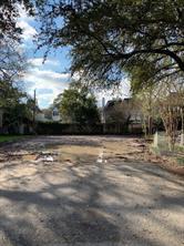 25 West Broad Oaks Drive, Houston, TX 77056