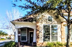 3302 Knollcrest, Pearland, TX, 77584