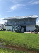 753 CR 209 GULFVIEW DR