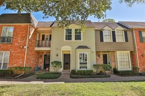 13256 Trail Hollow Drive, Houston, TX 77079