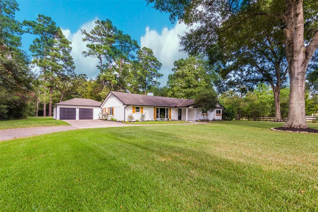 12638 W Shadow Lake Lane, Cypress, TX 77429