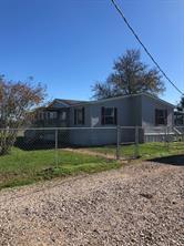 2602 County Road 62, Rosharon, TX 77583