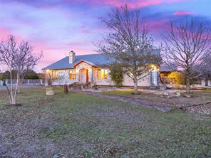 650 Old Red Ranch