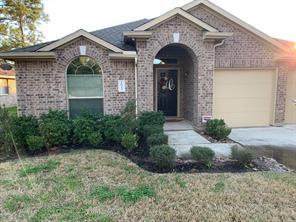 10414 Twin Circles, Montgomery TX 77356