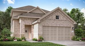 5710 Savanna Pasture, Katy, TX, 77493
