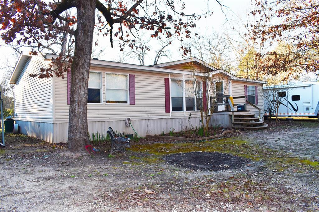 2060 An County Road 182, Elkhart, TX 75839