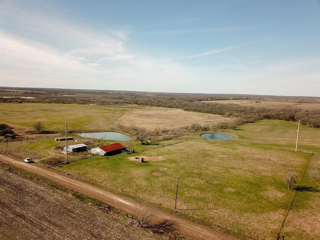 215 LCR 178, Coolidge, TX 76635