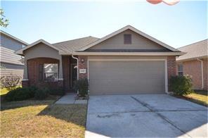 10410 Kentington Oak, Humble, TX, 77396