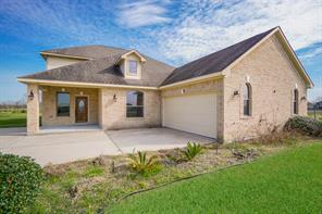 18020 Roberts, Hockley, TX, 77447