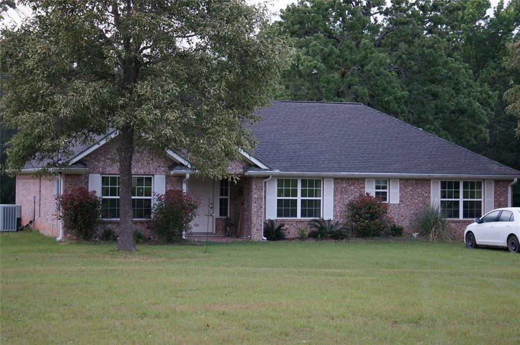 8300 Pr 1610, Centerville, TX 75833