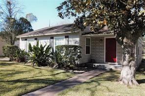 5504 grand lake street, houston, TX 77081