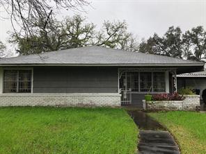6302 Overdale, Houston, TX, 77087