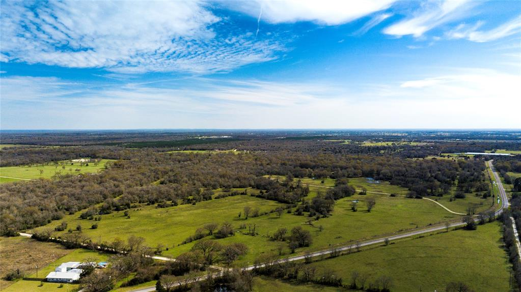 Looking to customize your own piece of land in the country? This 31 acre tract has potential for multiple building sites along with a large amount of road frontage along FM 3091. With close proximity to Madisonville schools, medical facilities and all major town amenities, this tract has everything you could want. With similar adjoining parcels and plenty available acreage there's room to make this property perfect for you. Although mostly cleared this tract offers plenty of shade with mostly scattered trees and easy access with an already existing entrance. Bring your dreams to life, call us today!