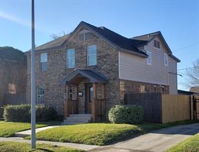 3102 southmore boulevard, houston, TX 77004