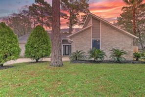 5002 Shady Gardens Drive, Kingwood, TX 77339
