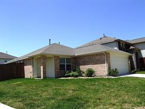 25103 Ibris Ranch, Katy, TX, 77494