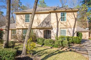 2406 Box Oak, Spring, TX, 77380