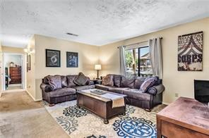 407 Fall, College Station, TX, 77840