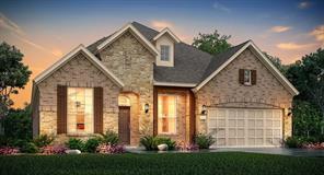 26115 Ridgelawn Drive Way, Richmond, TX 77406