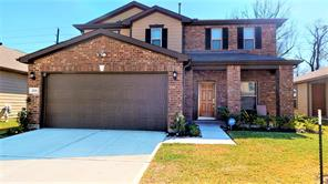 2535 White Bluff Lane, Houston, TX 77038