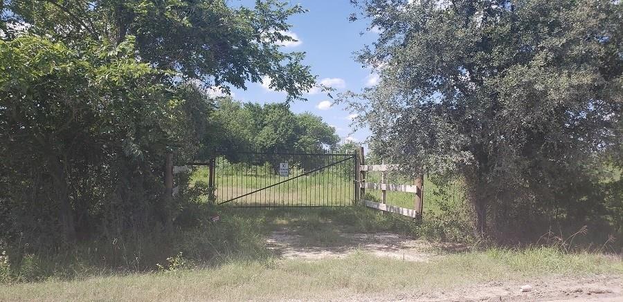 5421 Allison Road, Houston, TX 77048