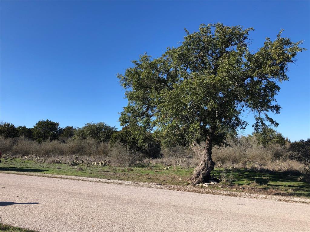 0 Thrill Hill Trail Trail, Burnet, TX 78611