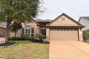 11414 Creekwood Hills, Houston, TX, 77070