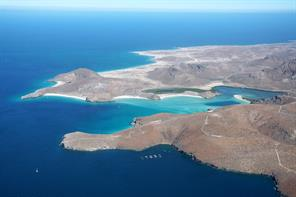 0 Punta Blanca, Other, BC, 23000