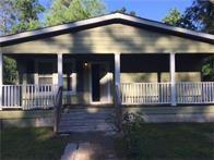 16551 Hickory, Conroe, TX, 77302