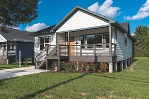 1749 pasadena street, houston, TX 77023