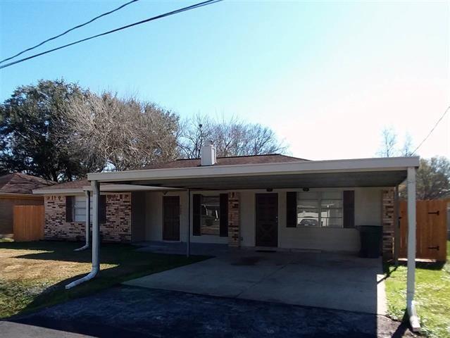 9685 Gross Street, Beaumont, TX 77707