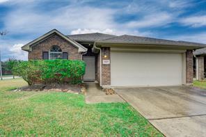 18103 Hillock Glen, Cypress, TX, 77429