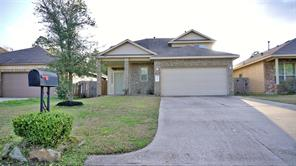 9958 Sterling Place, Conroe TX 77303