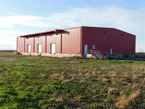 658 County Road 315, Louise, TX, 77455