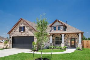 11310 Raven Claw, Tomball, TX, 77375