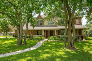 17813 White Oak Hill, Cypress, TX 77429
