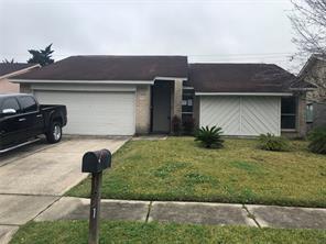 15311 Peachmeadow Lane, Channelview, TX 77530