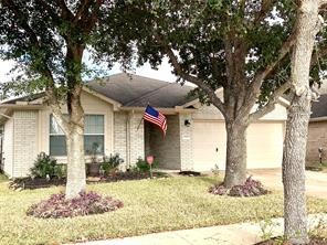 11511 Cecil Summers, Houston, TX, 77089