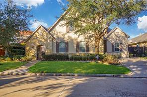 11506 Legend Manor, Houston, TX, 77082