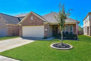 15007 Miller Meadows, Cypress, TX, 77433