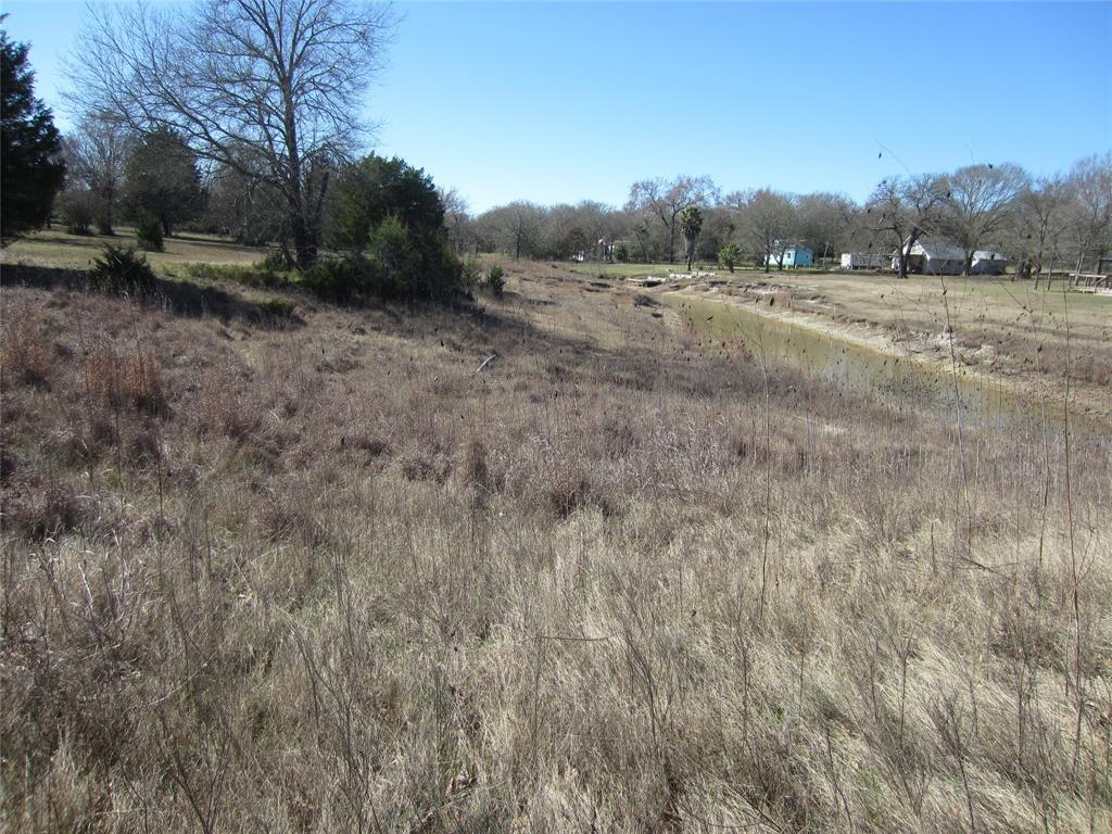 Lots 29-30 Post Oak Loop, Thornton, TX 76687