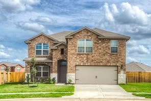 29607 Nosers Ct