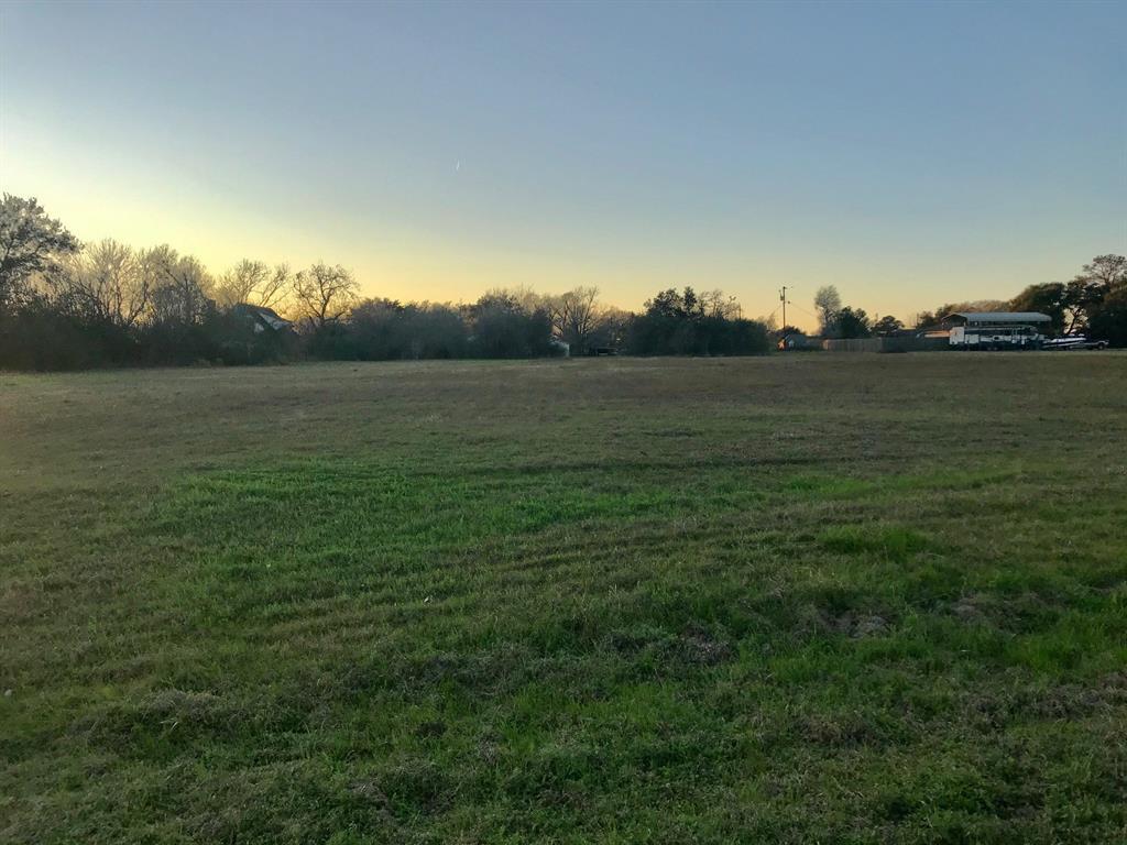 405 A Magnolia Drive, Prairie View, TX 77446