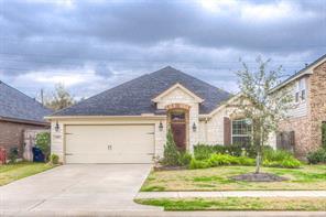3438 Satton Ranch, Fulshear, TX, 77441