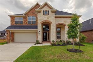 325 Park Terrace Drive, Conroe, TX 77304