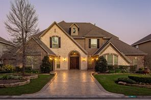 35 s sage sparrow circle, the woodlands, TX 77389