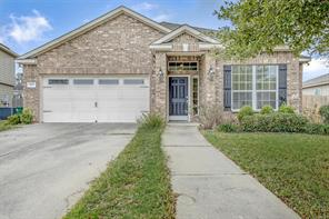 5607 Straight Way, Kingwood, TX 77339