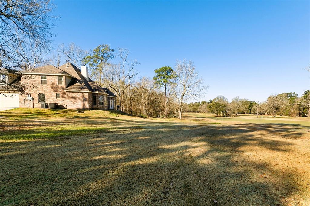 699 River Plantation Drive, Conroe, TX 77302, River ...