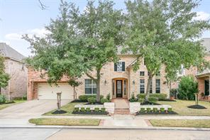 12219 W Colony Shore Drive, Cypress, TX 77433