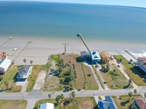 1818 Todville, Seabrook, TX, 77586